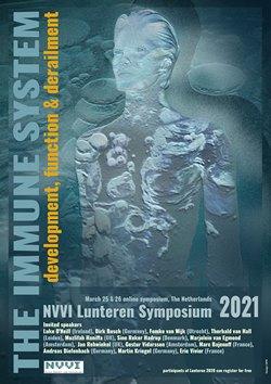Lunteren Symposium