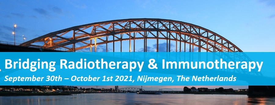 Radiotherapy and immunotherapy